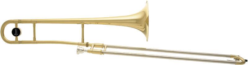 Sierman STB-511 Tenor Trombone