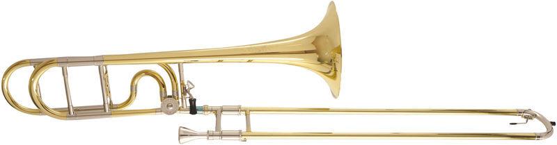 Sierman STB-860 Tenor Trombone