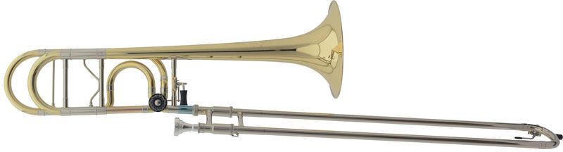 Sierman STB-885 Tenor Trombone