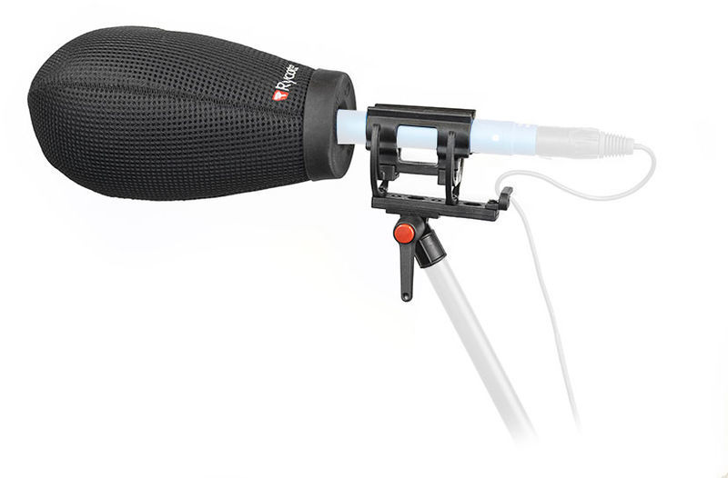 Rycote Super Softie Kit CMIT