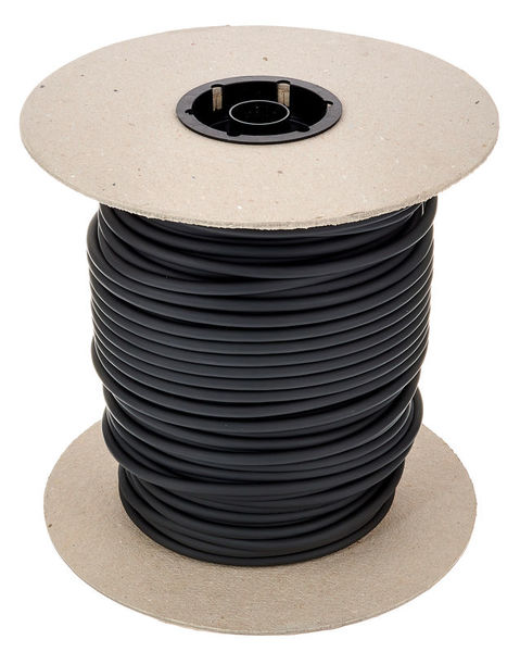 Stairville DMX Cable Roll 5Pin 100m