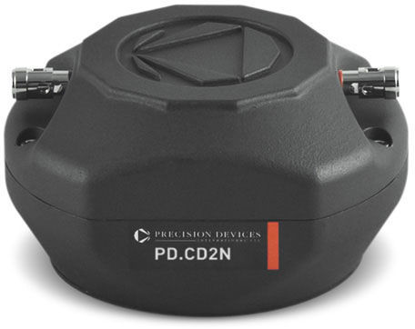 Precision Devices CD2N