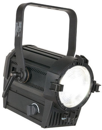 Showtec Performer 1000 LED