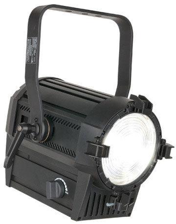 Showtec Performer 1000 LED
