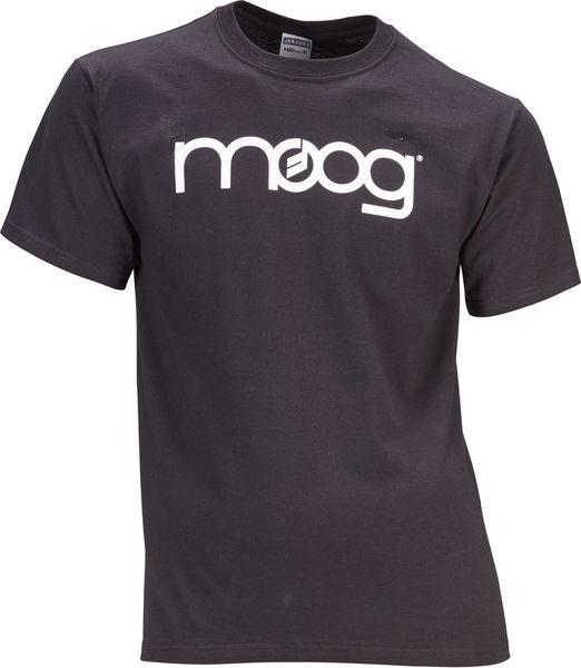 Moog Classic T-Shirt S