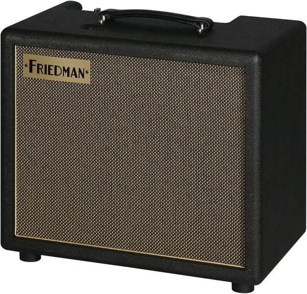 Friedman Amplification Runt-20 1x12 Combo