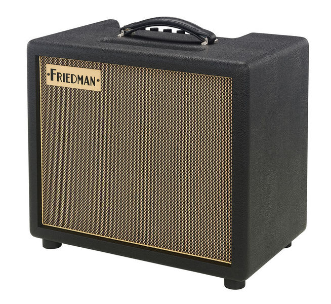 Friedman Amplification Runt-20 1x12 Combo