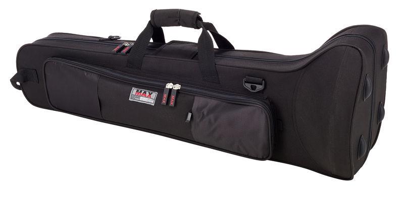 Protec MX306CTS Tenor Trombone Case