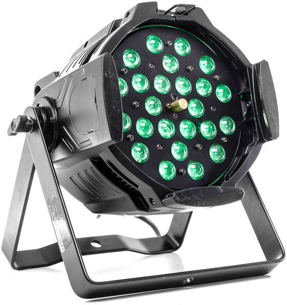 Ignition LED Studio PAR Platinu B-Stock