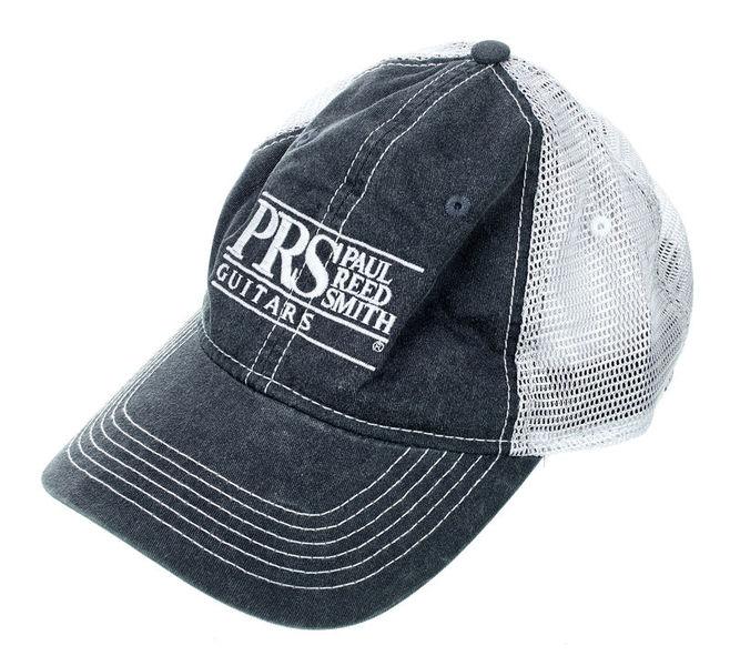 PRS Baseball Cap Classic PRS