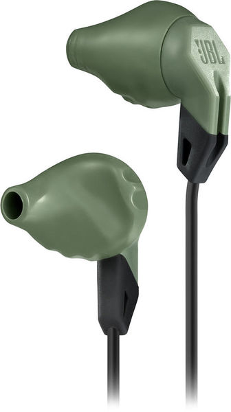 JBL by Harman Grip 100 Olive