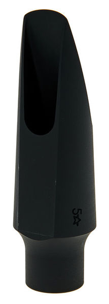 Jody Jazz Tenor HR* 6* Mouthpiece