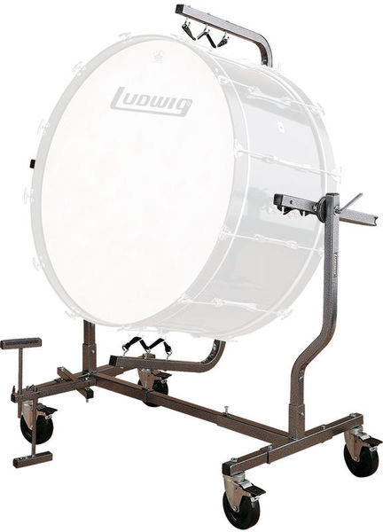 Ludwig LE788 Stand for Concert Bass
