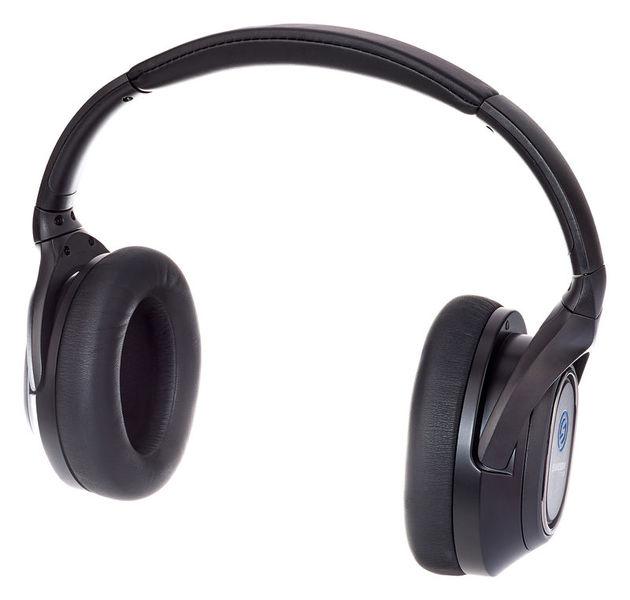 Samson RTE X Noise Cancelling