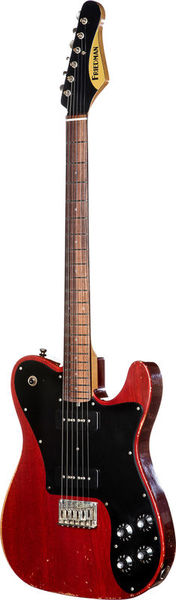Friedman Amplification Vintage-T MRTS90