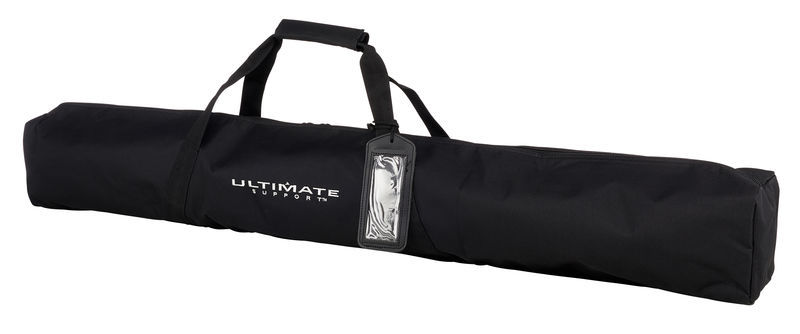 Ultimate Bag-90