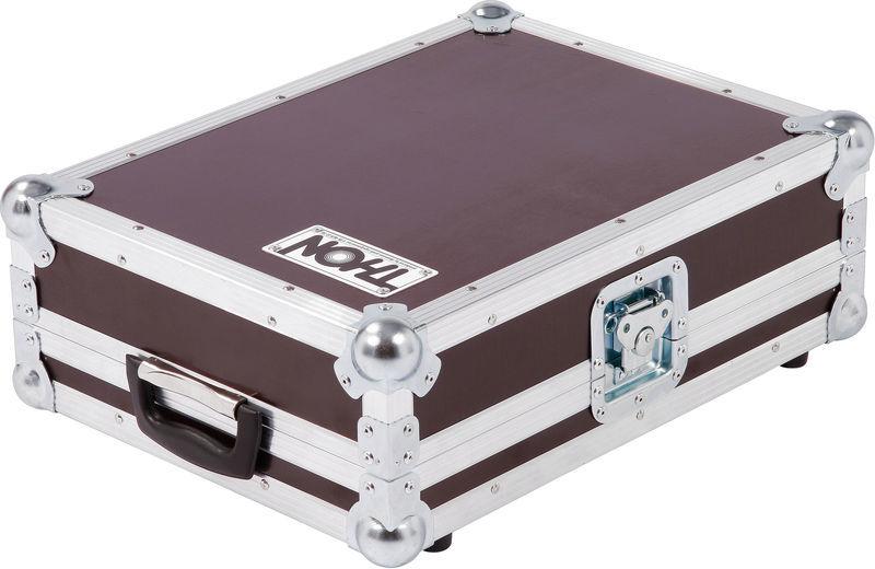 Thon Reloop RMX 60/-80 Digital