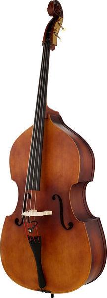 Thomann Jazz Player Stage Bass Set