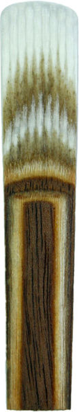 Harry Hartmann Fiberreed HEMP Clar German M