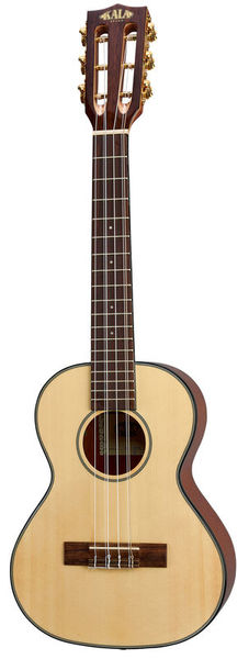 Kala KA S6 EQ 6-String Tenor Uke
