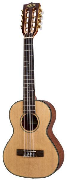 Kala KA S8 EQ 8-string Uke