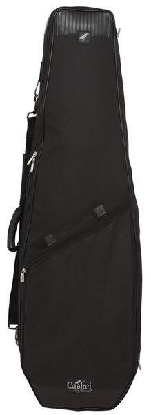Casket Warlock Guitar Bag WCK 20521
