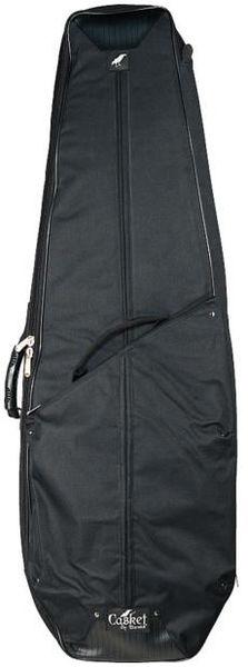 Casket Premium Line E-Bass Gigbag