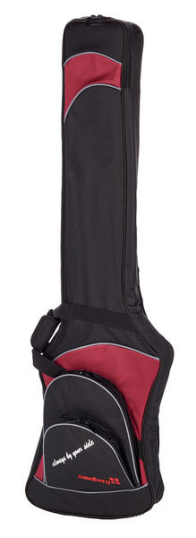 Sandberg Forty Eight Bass Gigbag