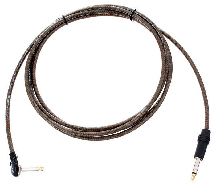 Sommer Cable Spirit XS 48 Highflex 3,0