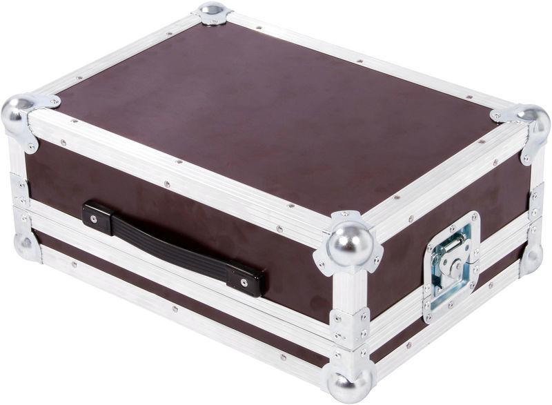 Thon Case Numark CDMIX USB
