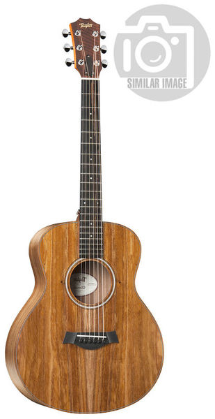 Taylor GS Mini-e Koa LH