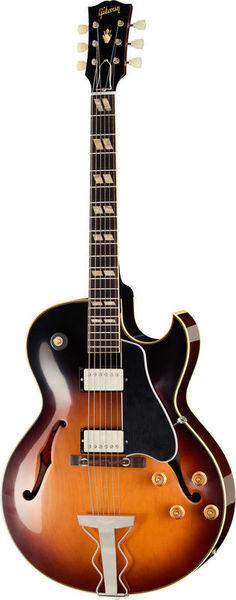 Gibson 1959 ES-175 VB VOS 2015