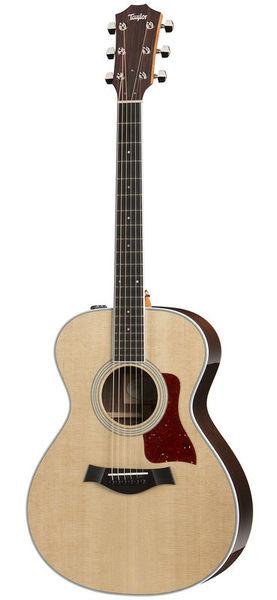 Taylor 412e-R