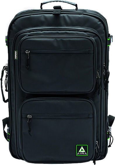 Roland AIRA Backpack