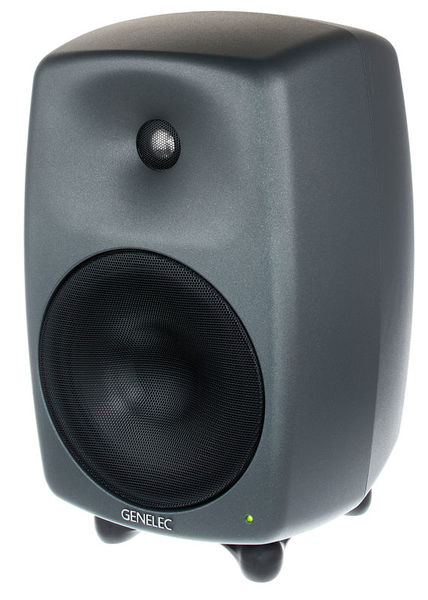 genelec 8350 apm thomann uk rh thomann de BlackBerry 8350I Parts BlackBerry 8350I User Guide