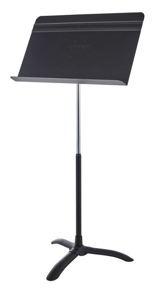 Manhasset 48 Concertino Music Stand