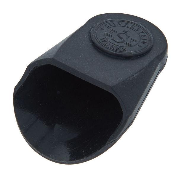 Silverstein Omnicap Large Black