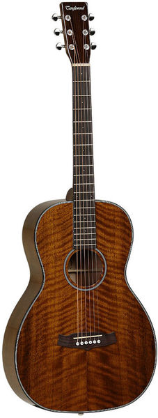 Tanglewood TW 40 PD