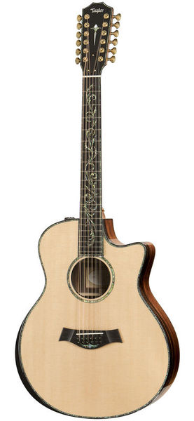 Taylor PS56ce