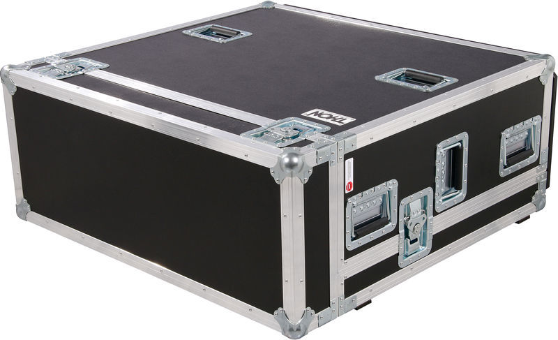 Thon Roland Digital RSS M-5000