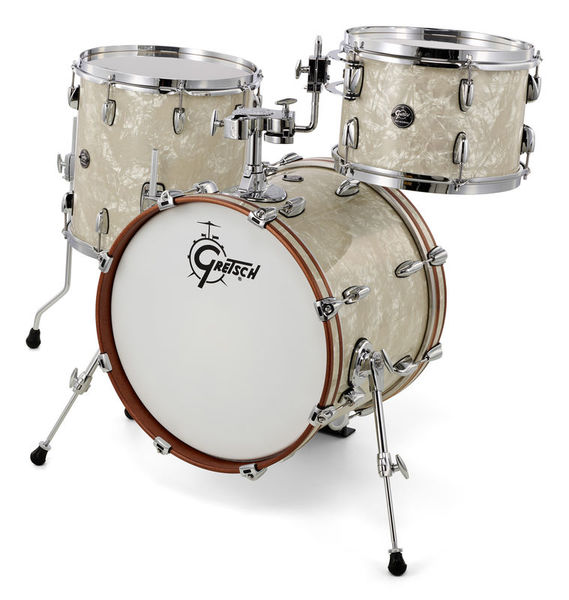 Gretsch Renown Maple Jazz -VP
