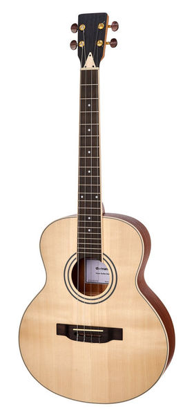 Thomann Tenor Guitar Standard