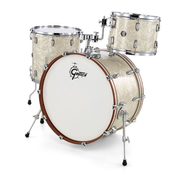 Gretsch Renown Maple Rock -VP
