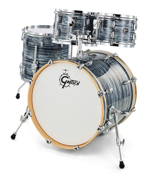 Gretsch Renown Maple 2016 Studio -SOP