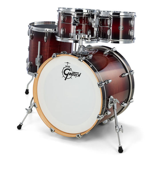Gretsch Renown Maple 2016 Studio -CB