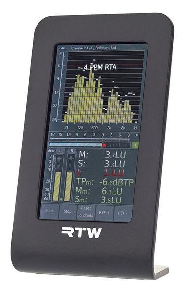 RTW MM3