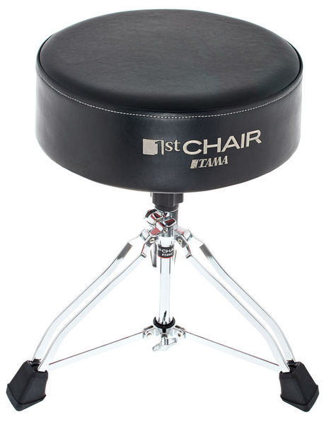 Tama HT830B Round Rider XL Throne