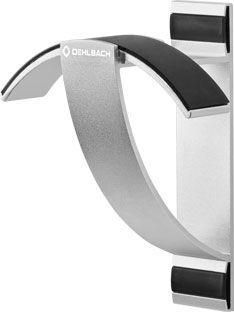 Oehlbach Alu Style W1 Silver