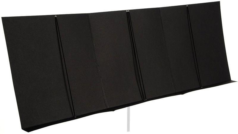 Berolina Manufaktur Magic Music Board 6xA4