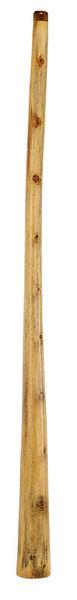 Thomann Didgeridoo Eucalyp. Proline C